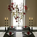 Bold + Beautiful Valentine's Day Luncheon