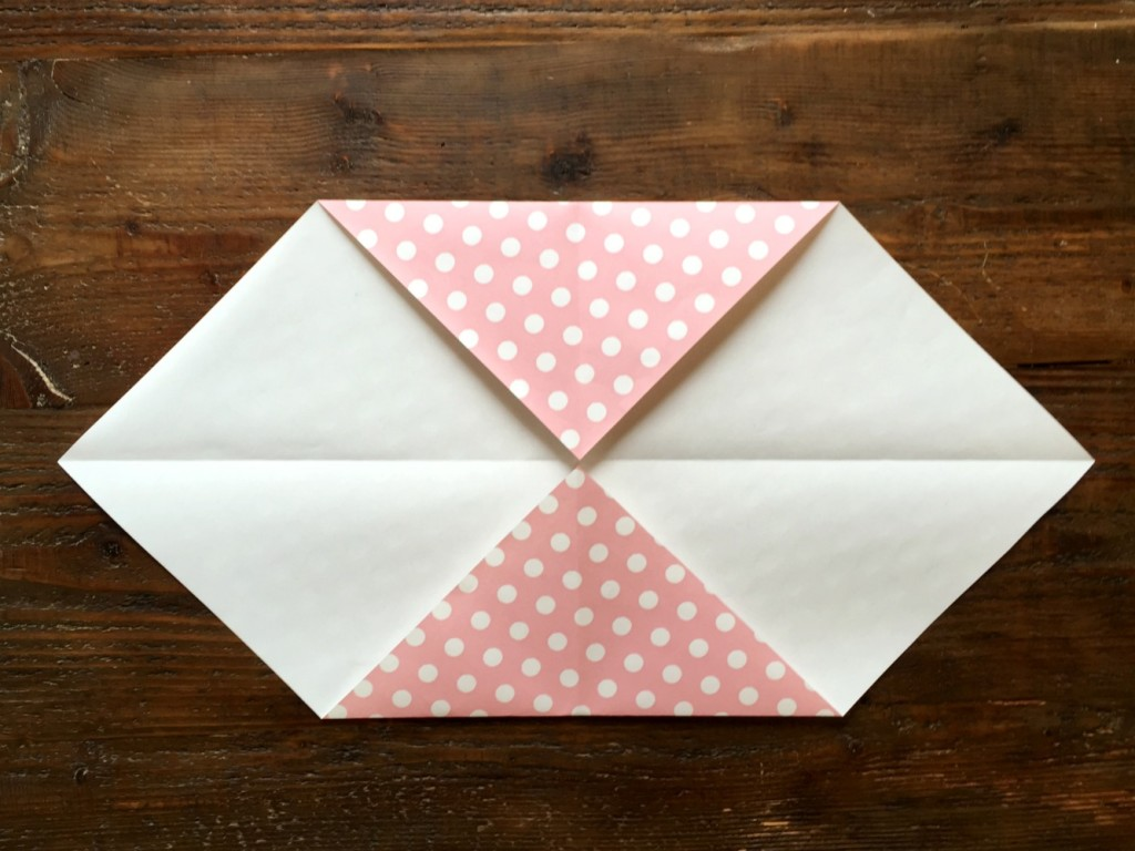 how to make a origami easter basket 28 images origami