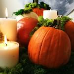 Secret Pumpkin Patch Pumpkin Carving Party