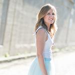 Erin Catlin