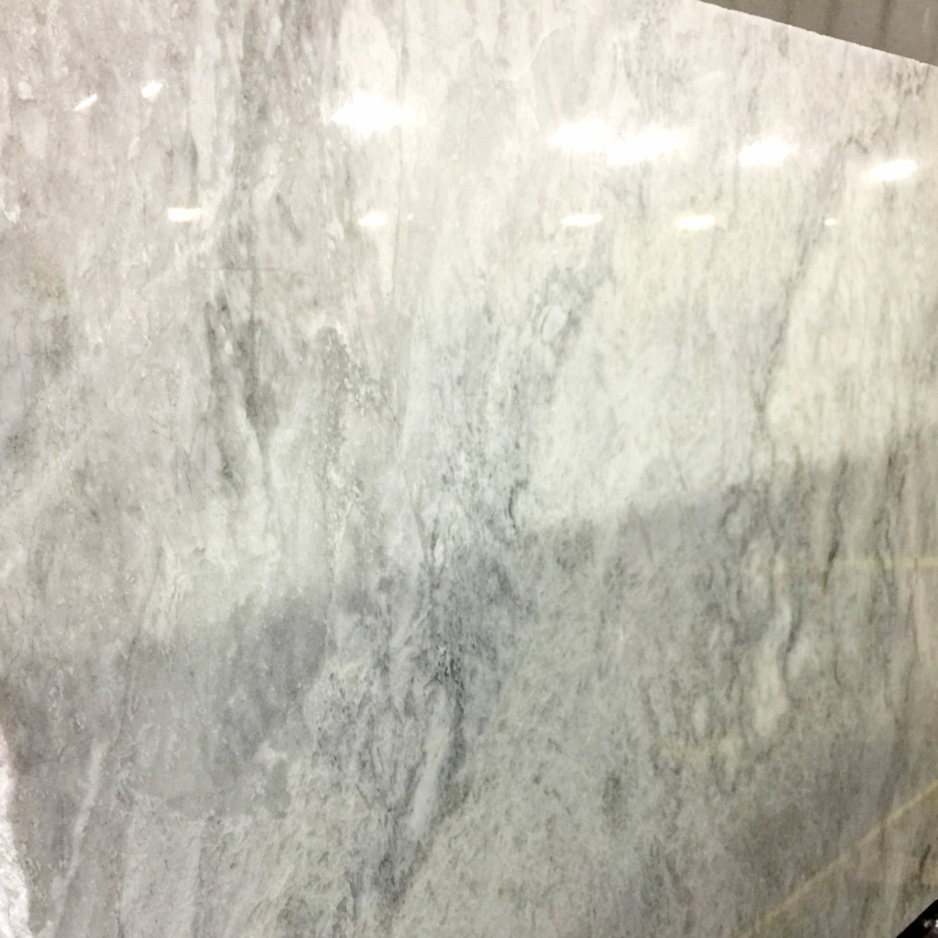 Kitchen Quartzite Dolomite Marble Stone Slab Search
