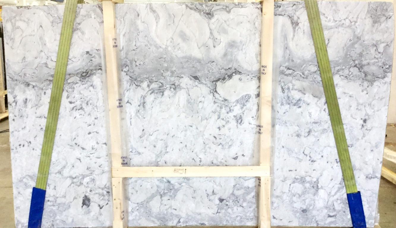 kitchen quartzite/dolomite/marble stone slab search