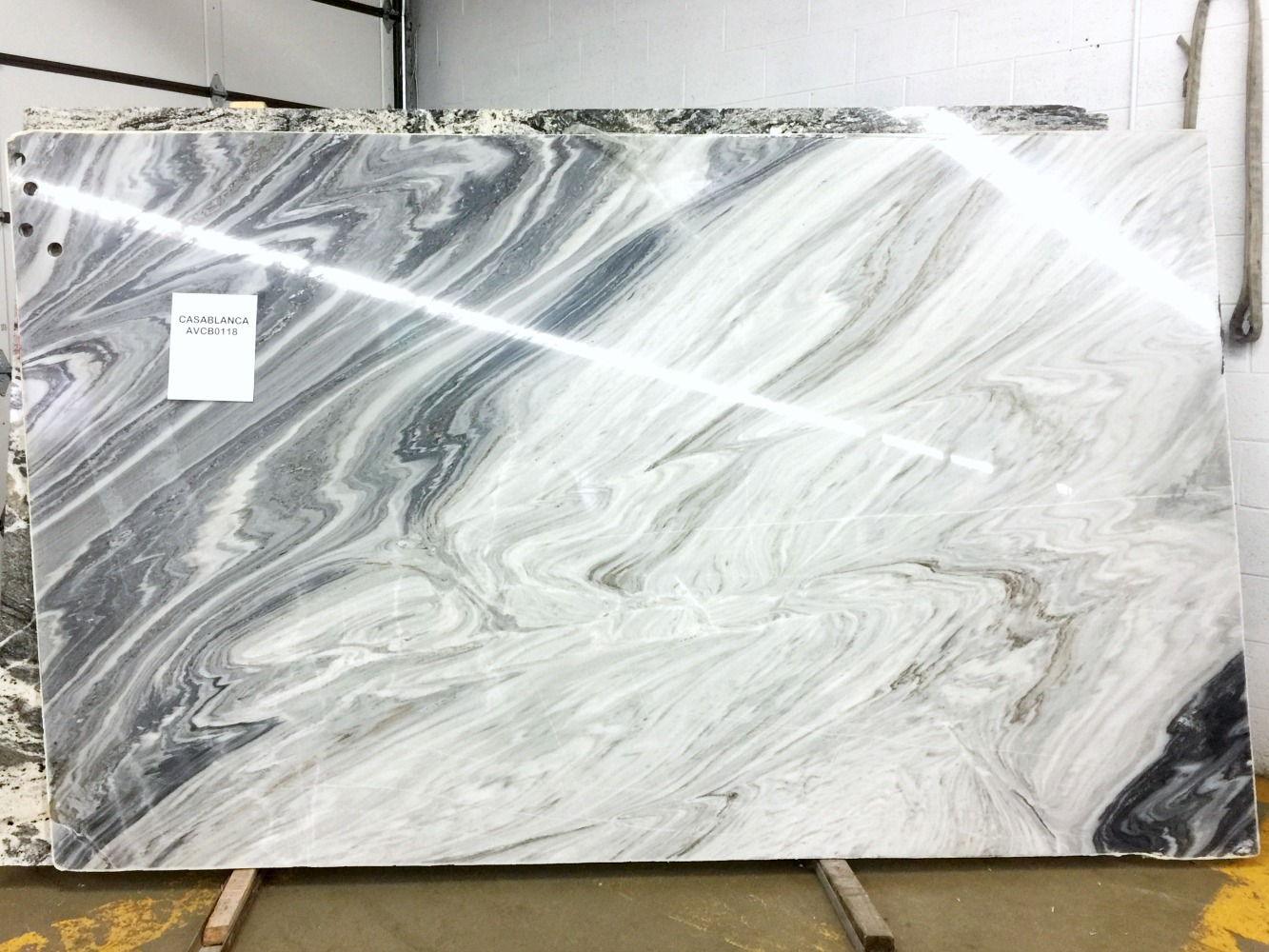 Kitchen Quartzitedolomitemarble Stone Slab Search