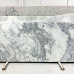 Kitchen Quartzite/Dolomite/Marble Stone Slab Search