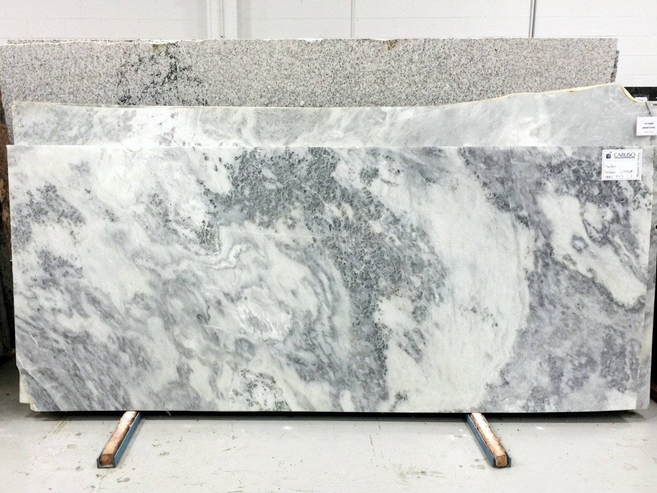 Quartzite Stone Slabs : Kitchen quartzite dolomite marble stone slab search